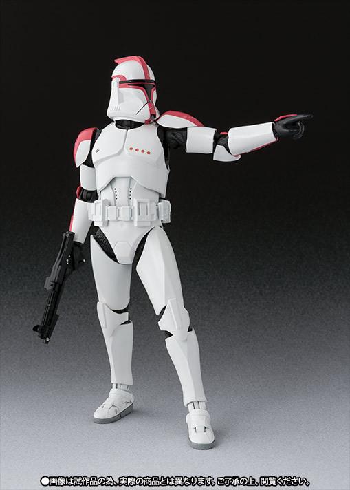 201609_clone-trooper-4