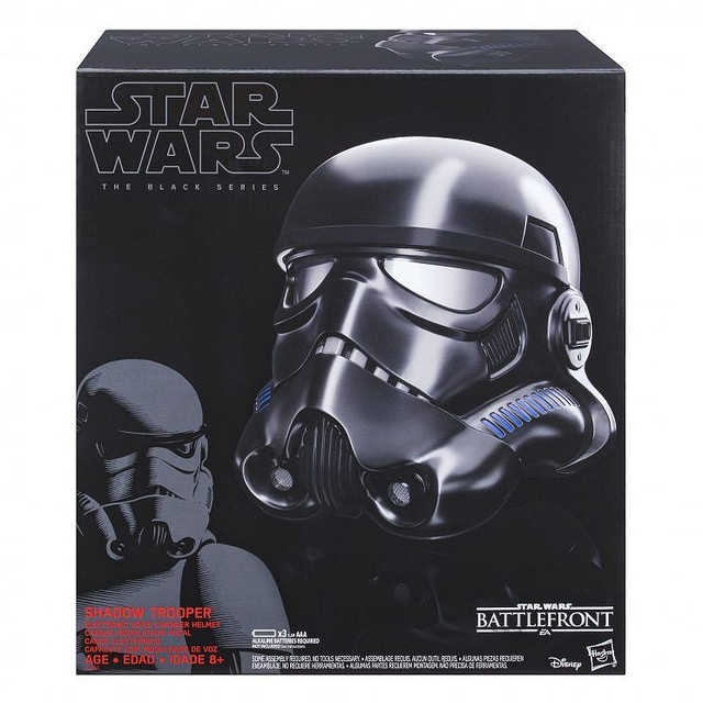201609_hasbro-the-shadow-stormtrooper-black-series-helmet-2