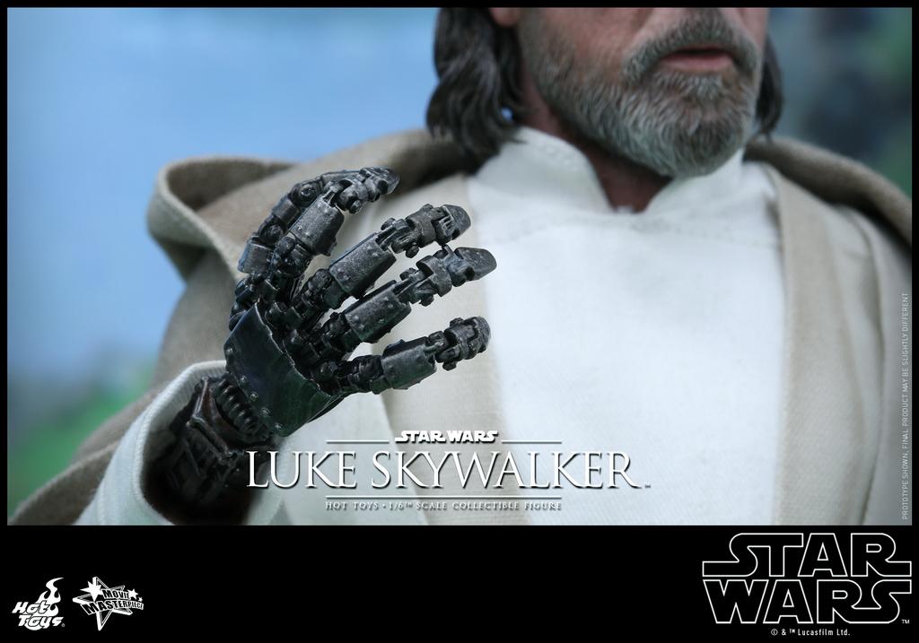 201609_hot-toys-ep7-luke-skywalker-11