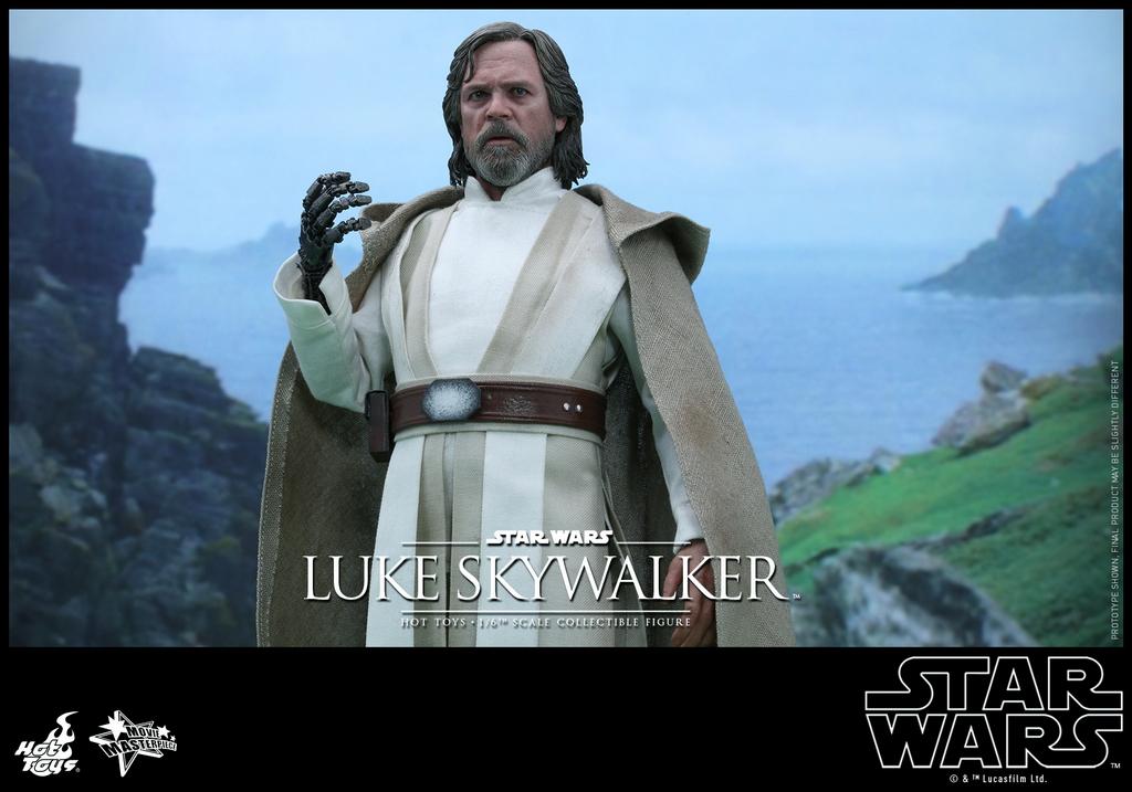 201609_hot-toys-ep7-luke-skywalker-4