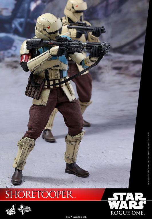 201609_hot-toys-rogue-one-shoretrooper-1