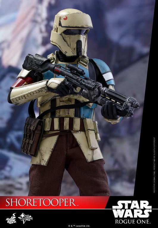 201609_hot-toys-rogue-one-shoretrooper-2