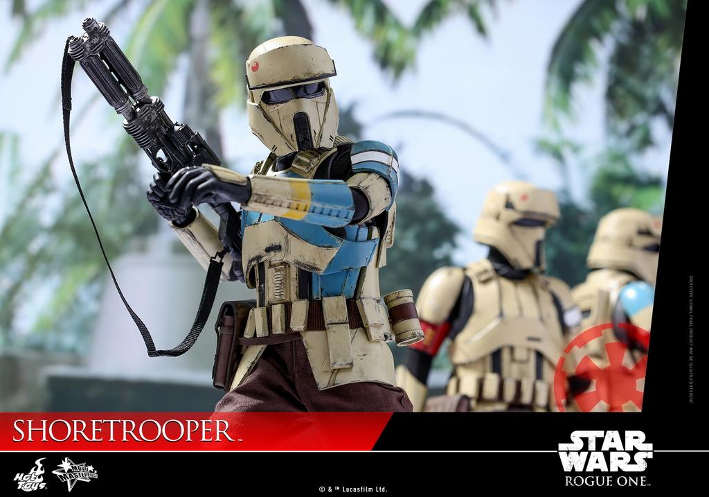 201609_hot-toys-rogue-one-shoretrooper-3