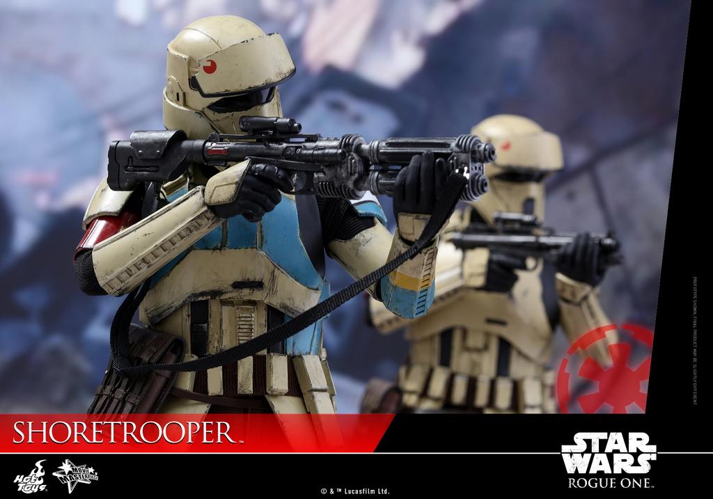 201609_hot-toys-rogue-one-shoretrooper-6