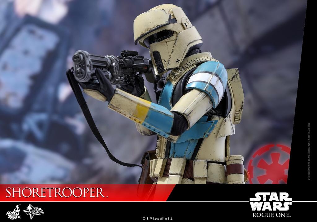 201609_hot-toys-rogue-one-shoretrooper-7
