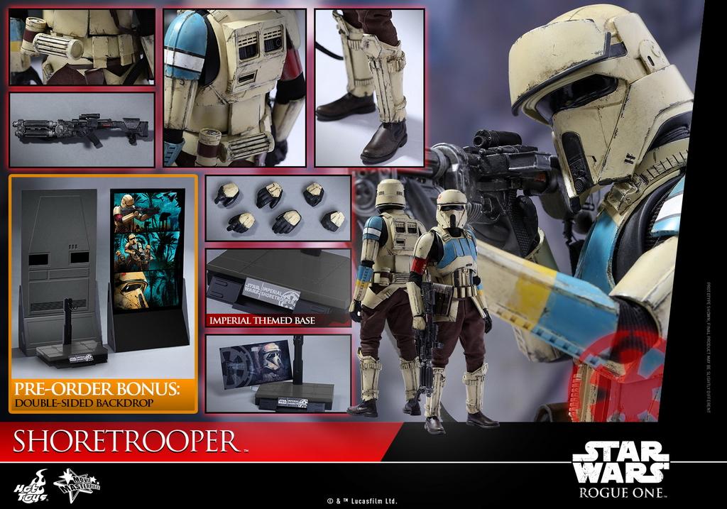 201609_hot-toys-rogue-one-shoretrooper-8