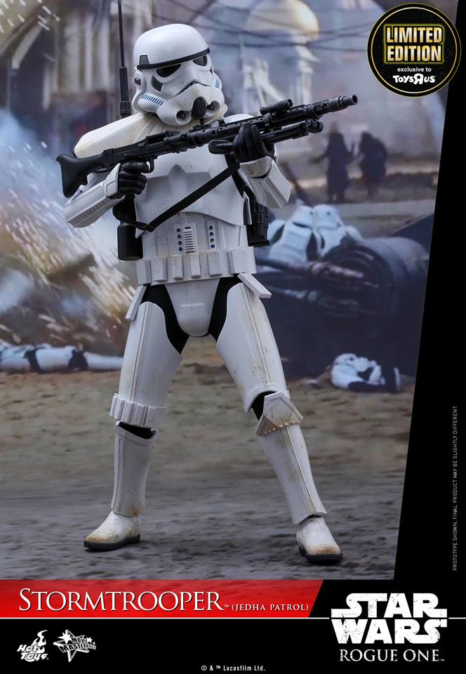 201609_hot-toys-rogue-one-stormtrooper-jedha-patrol-1