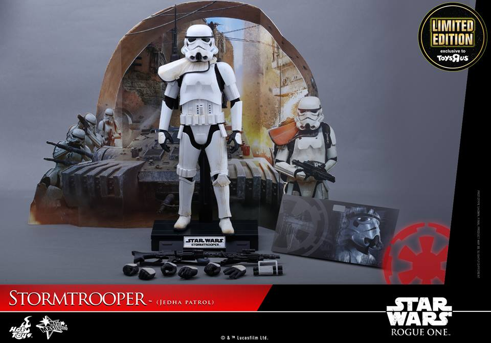 201609_hot-toys-rogue-one-stormtrooper-jedha-patrol-2