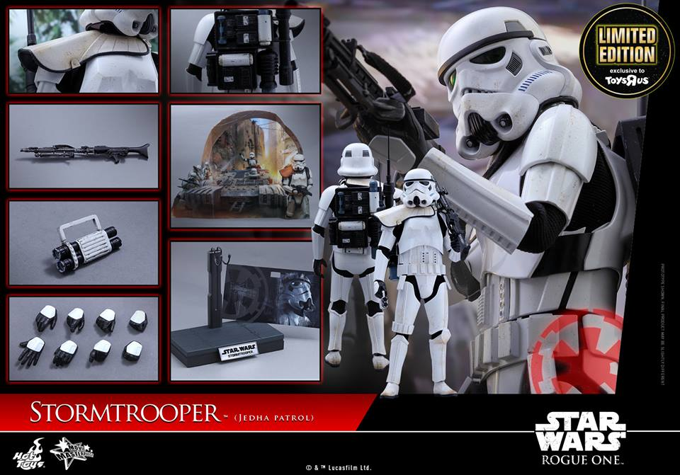 201609_hot-toys-rogue-one-stormtrooper-jedha-patrol-3