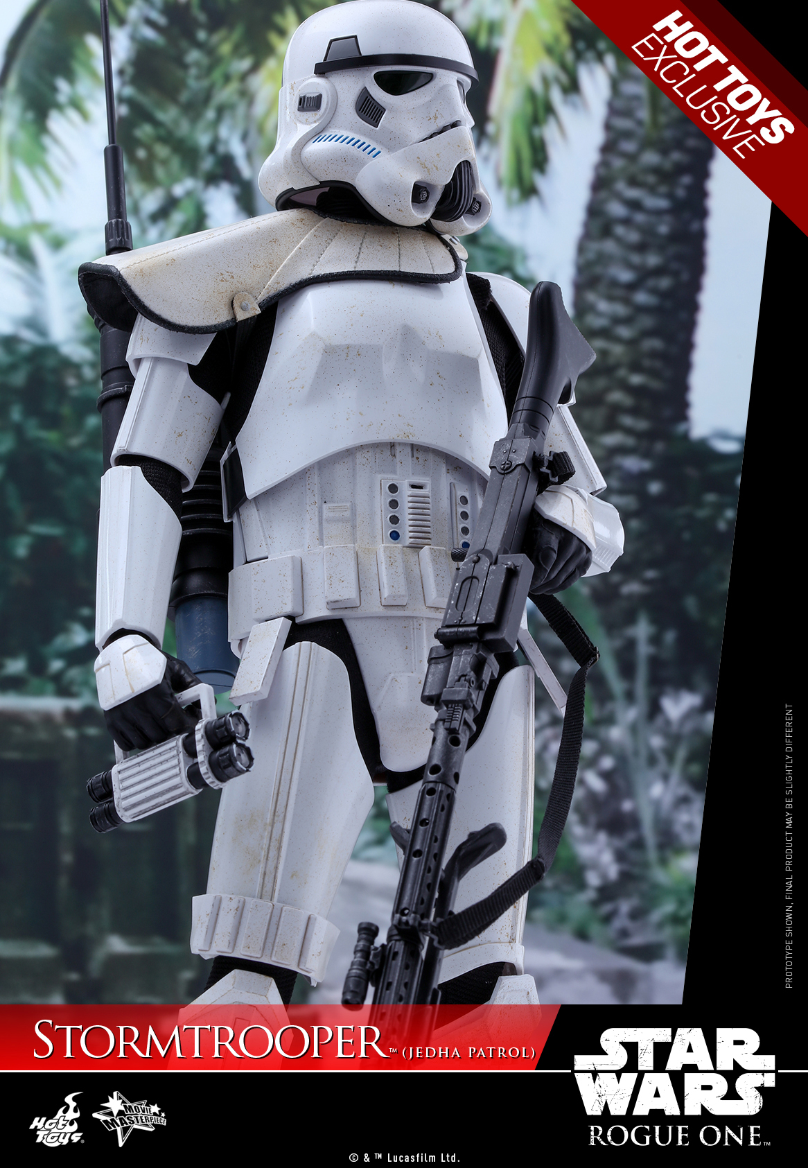 201609_hot-toys-rogue-one-stormtrooper-jedha-patrol-collectible-1