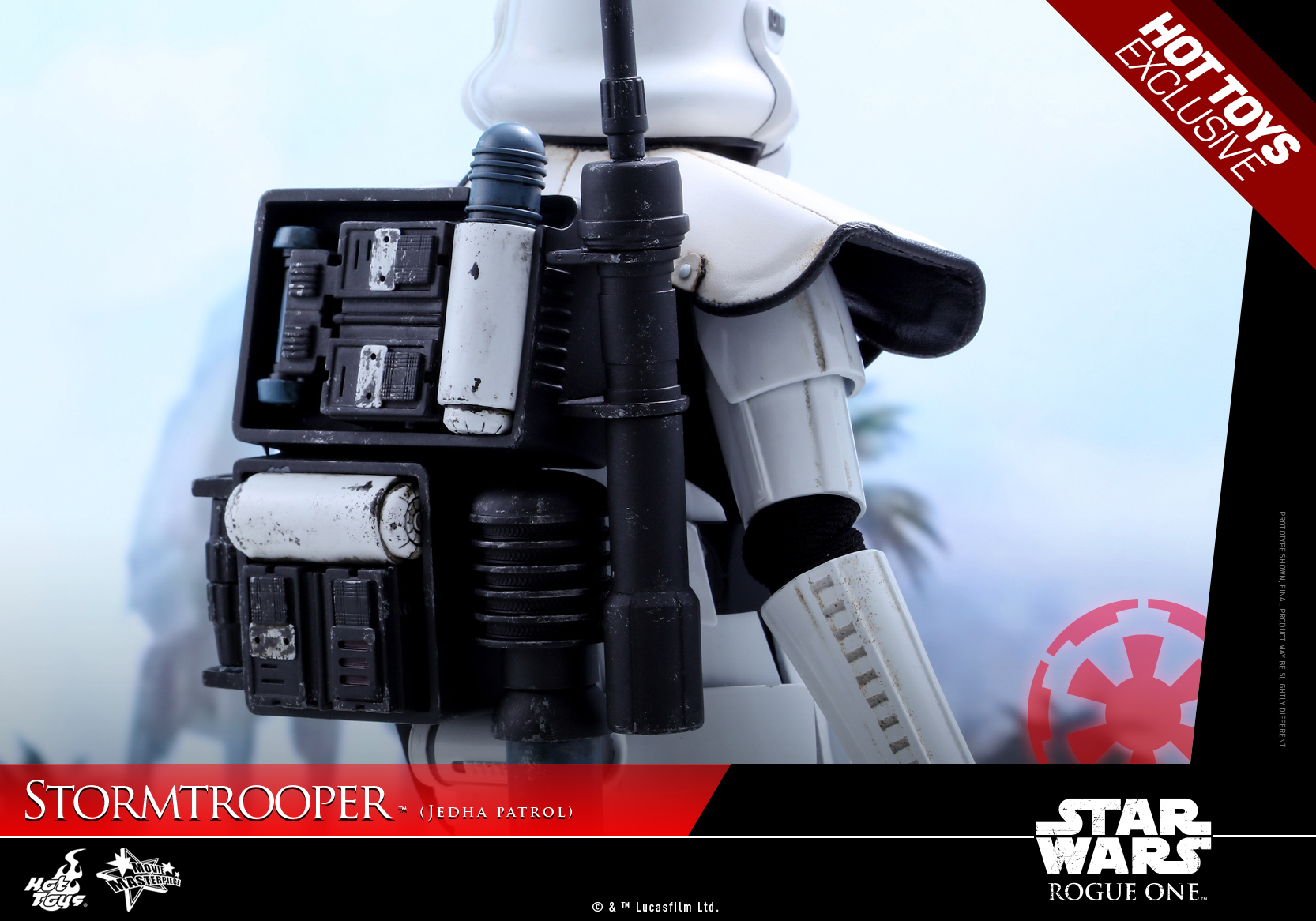 201609_hot-toys-rogue-one-stormtrooper-jedha-patrol-collectible-3