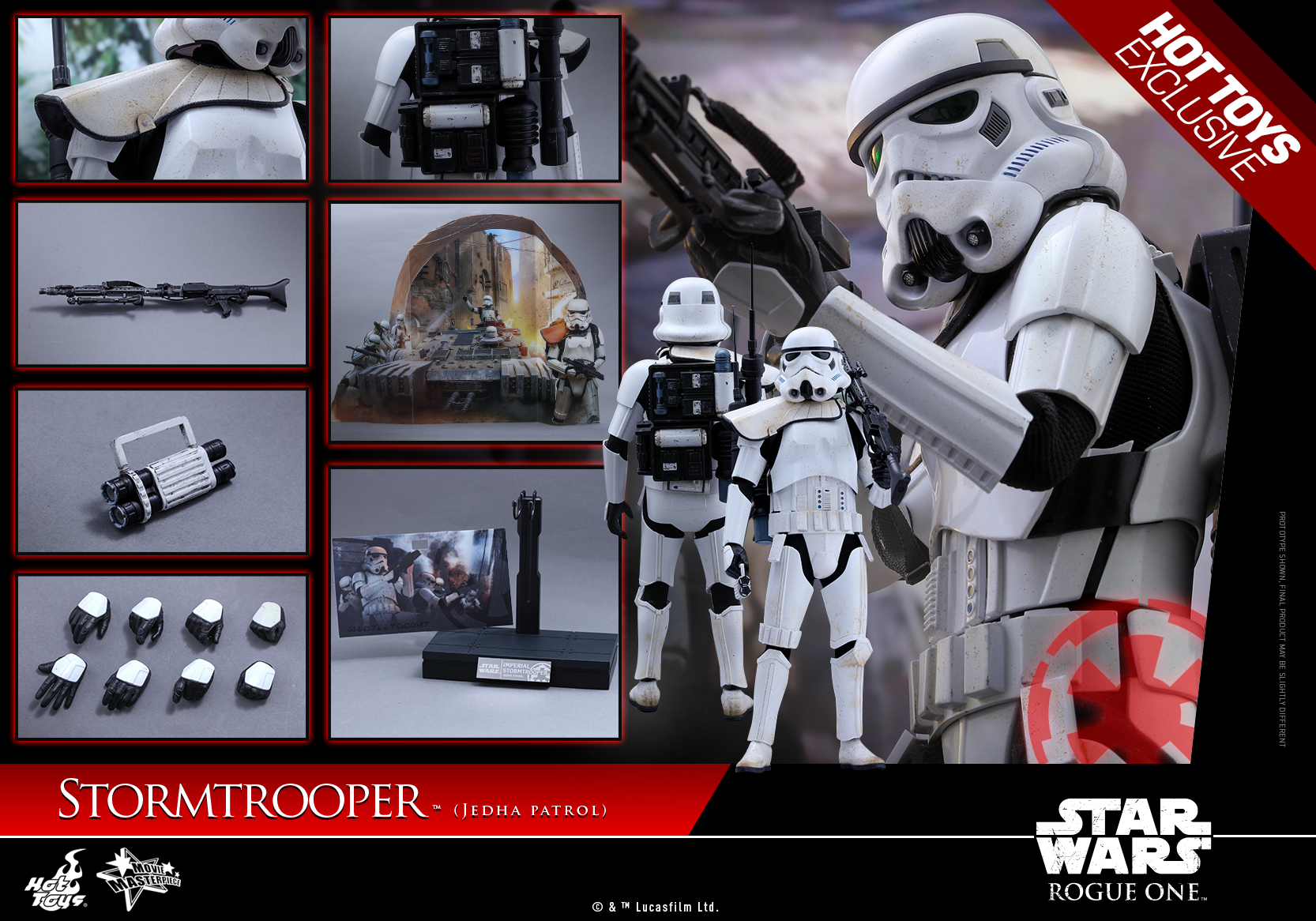 201609_hot-toys-rogue-one-stormtrooper-jedha-patrol-collectible-5