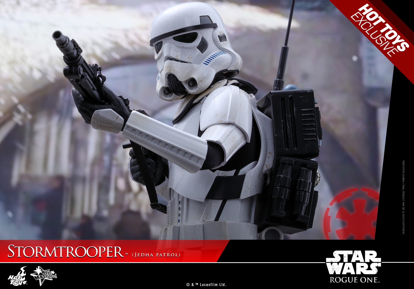 201609_hot-toys-rogue-one-stormtrooper-jedha-patrol-collectible-6