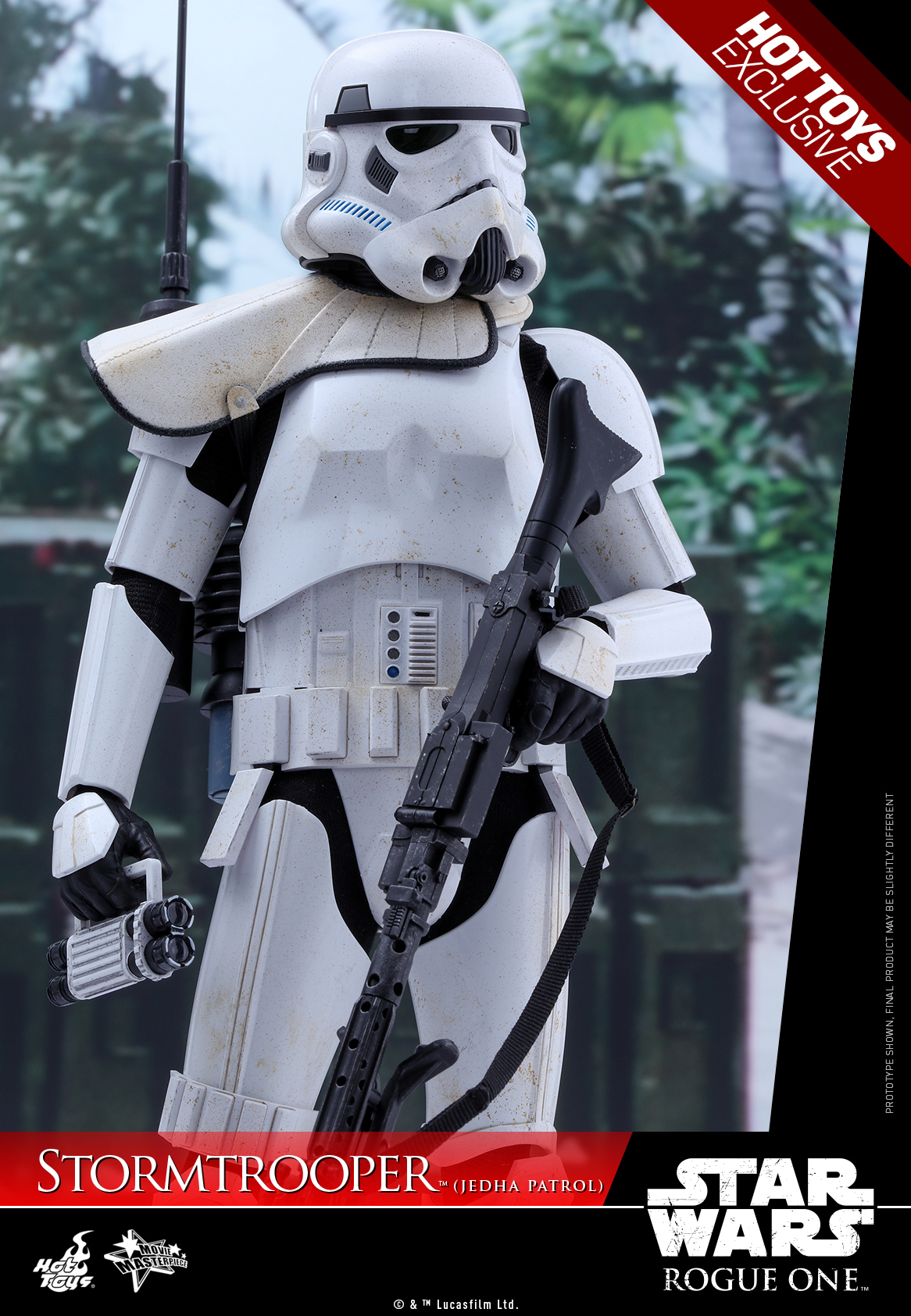 201609_hot-toys-rogue-one-stormtrooper-jedha-patrol-collectible-7