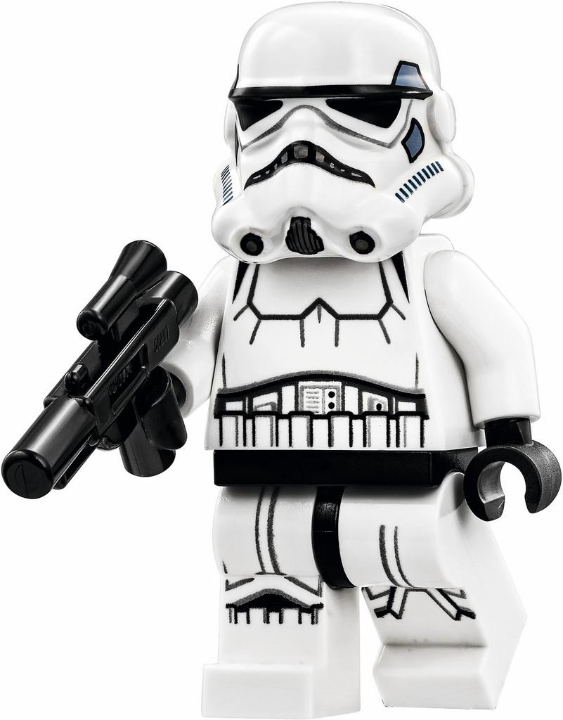 201609_LEGO 75159 Death Star (10)