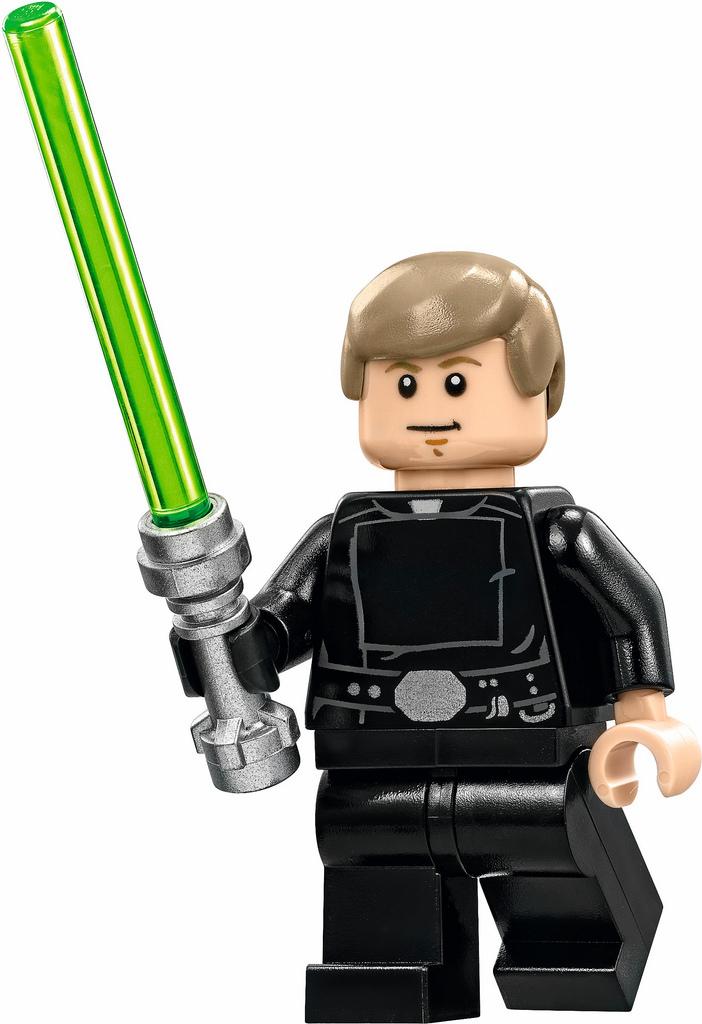201609_LEGO 75159 Death Star (11)