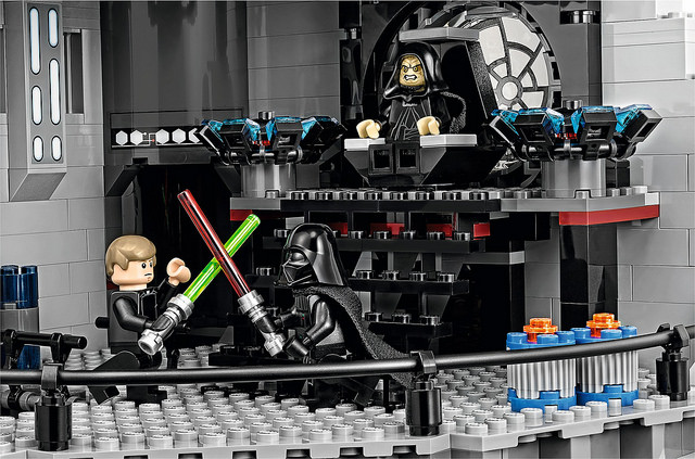 201609_LEGO 75159 Death Star (16)