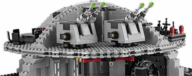 201609_LEGO 75159 Death Star (17)