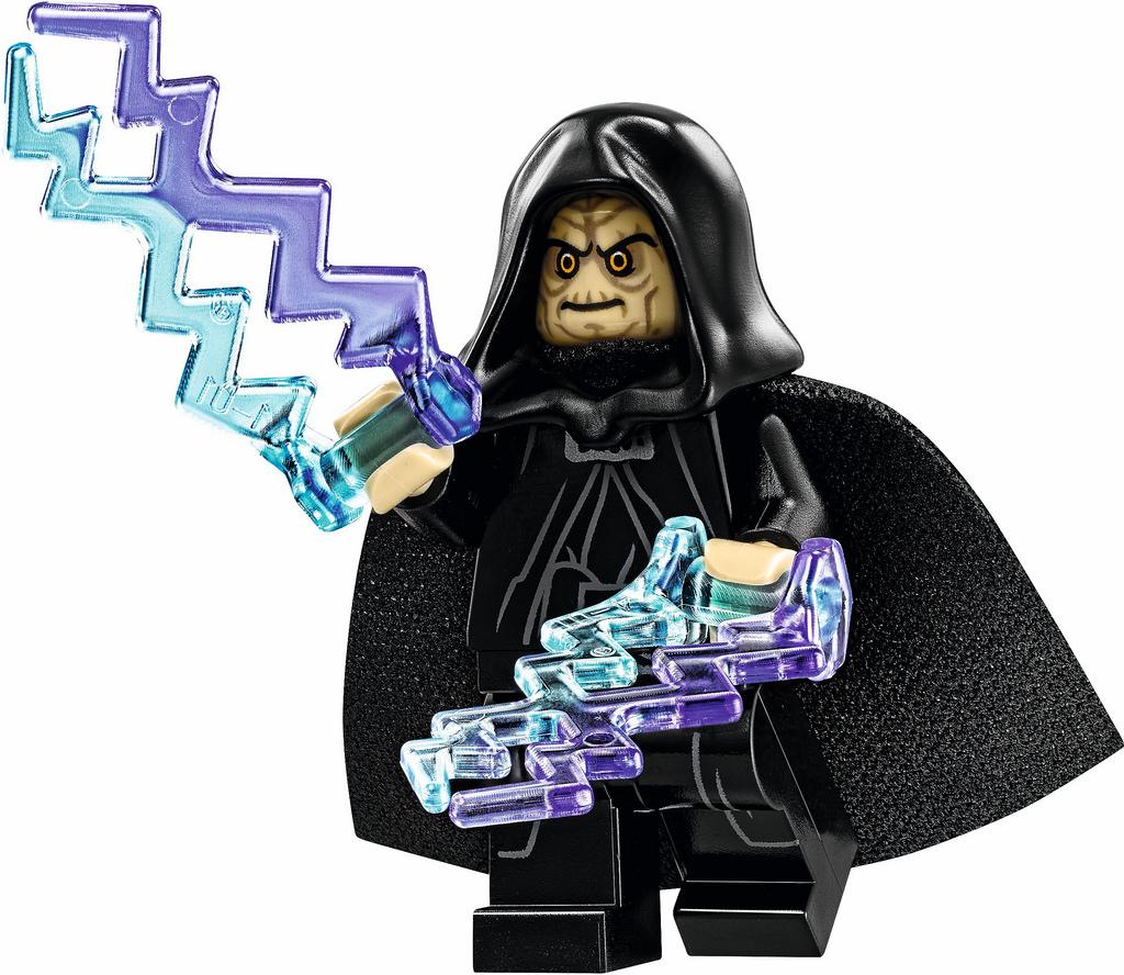 201609_LEGO 75159 Death Star (20)