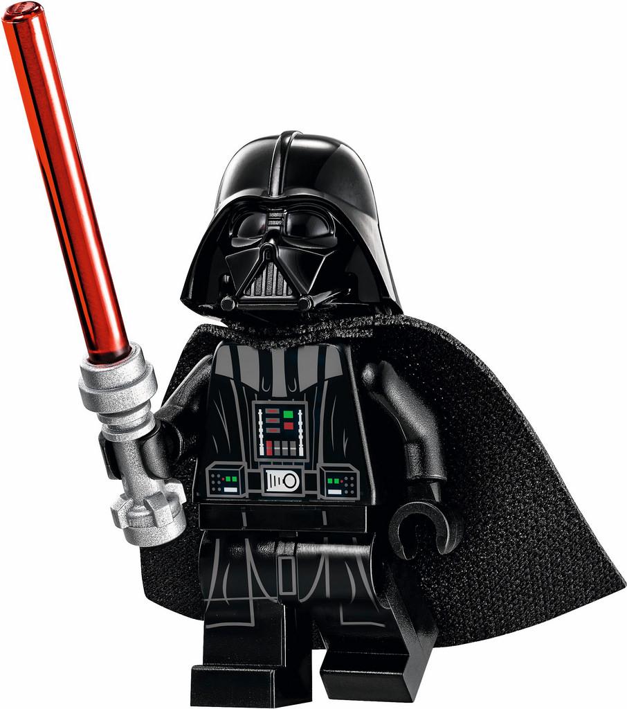 201609_LEGO 75159 Death Star (21)