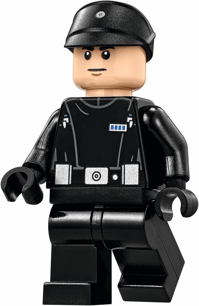 201609_LEGO 75159 Death Star (22)