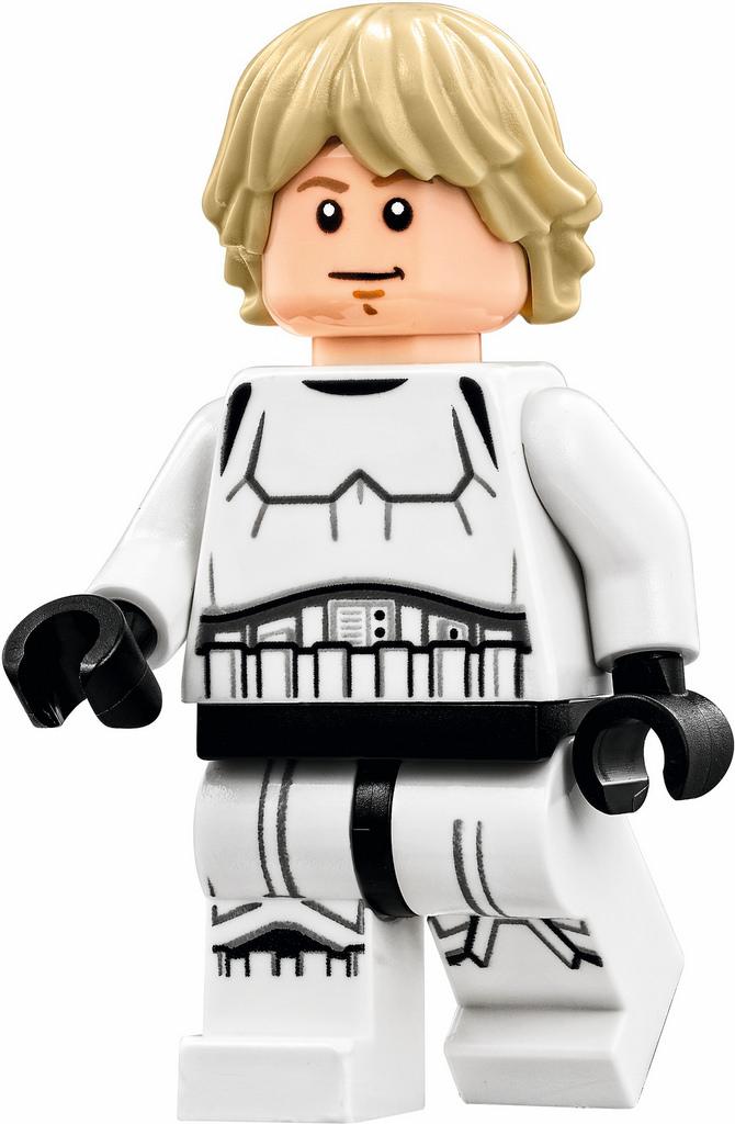 201609_LEGO 75159 Death Star (24)