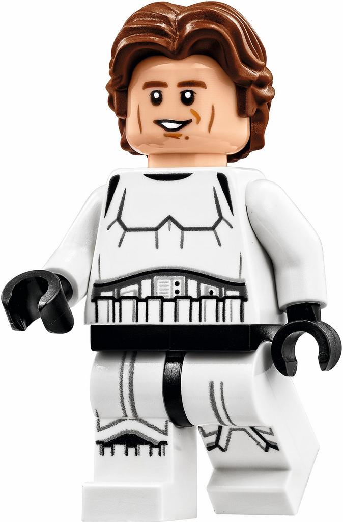 201609_LEGO 75159 Death Star (25)