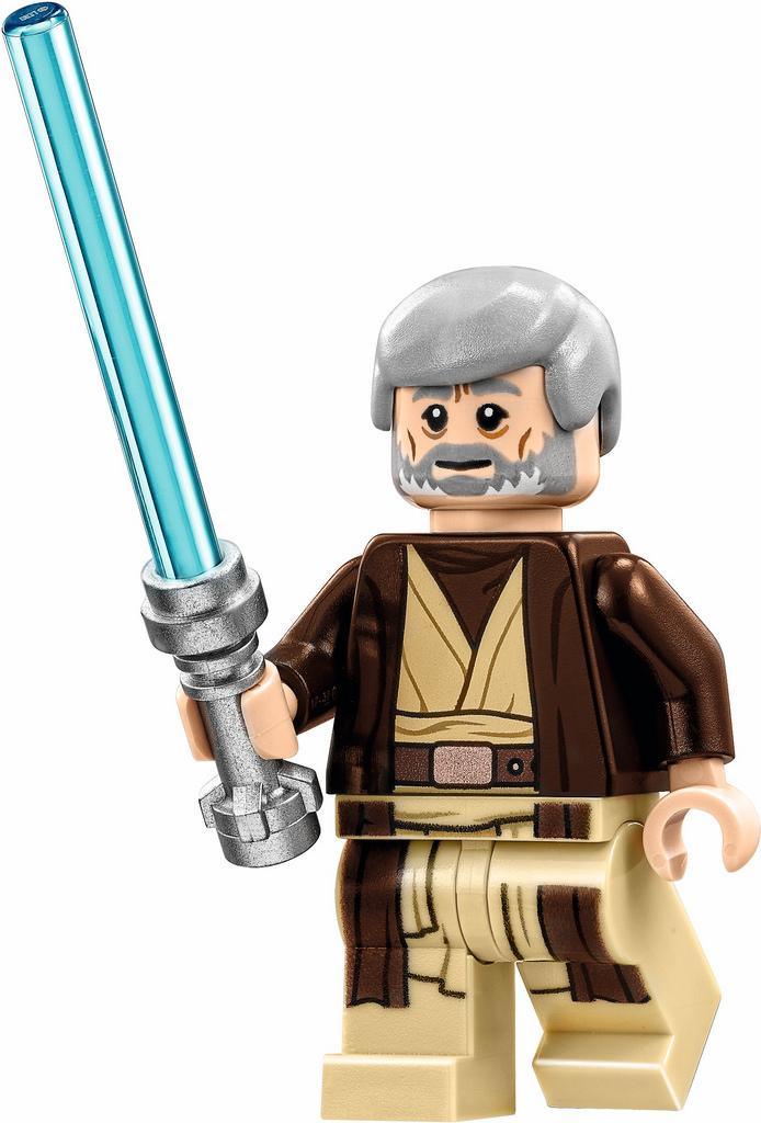 201609_LEGO 75159 Death Star (26)