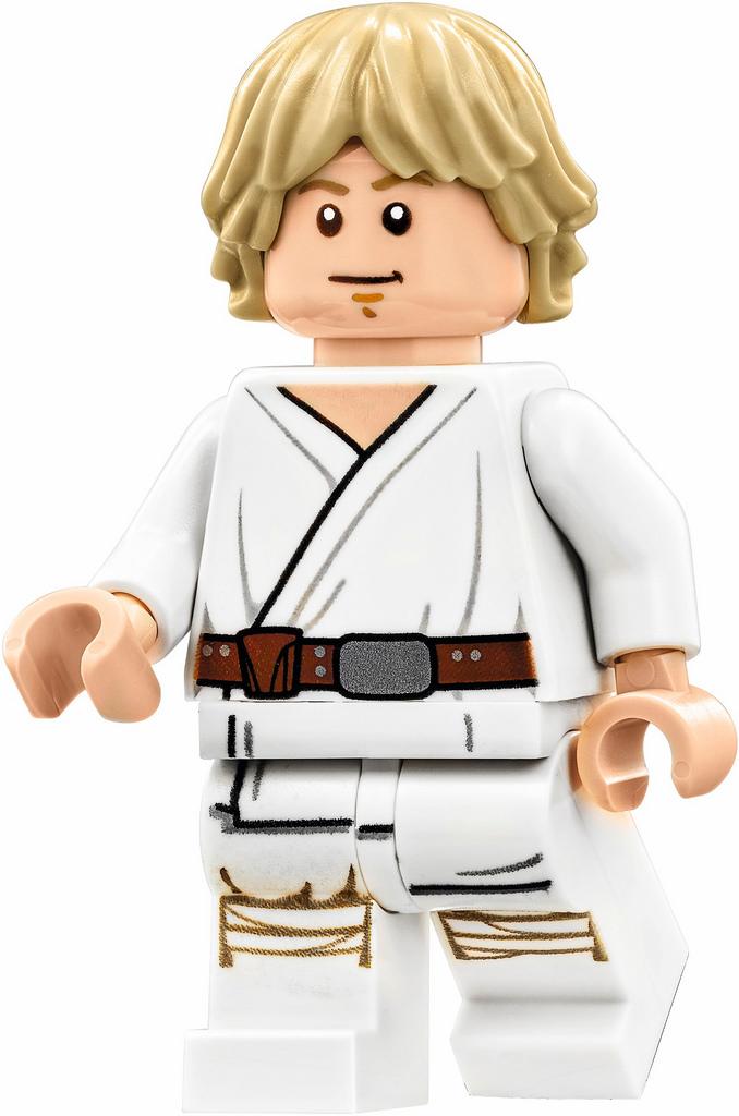 201609_LEGO 75159 Death Star (28)