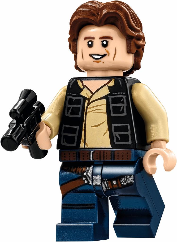 201609_LEGO 75159 Death Star (29)