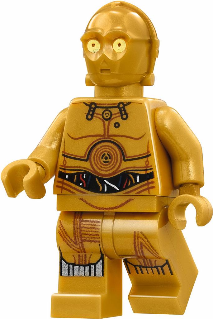 201609_LEGO 75159 Death Star (30)