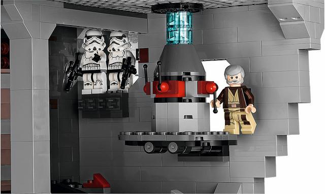 201609_LEGO 75159 Death Star (32)