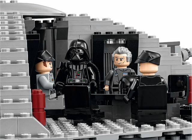 201609_LEGO 75159 Death Star (33)