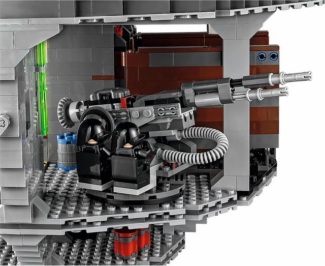 201609_LEGO 75159 Death Star (37)