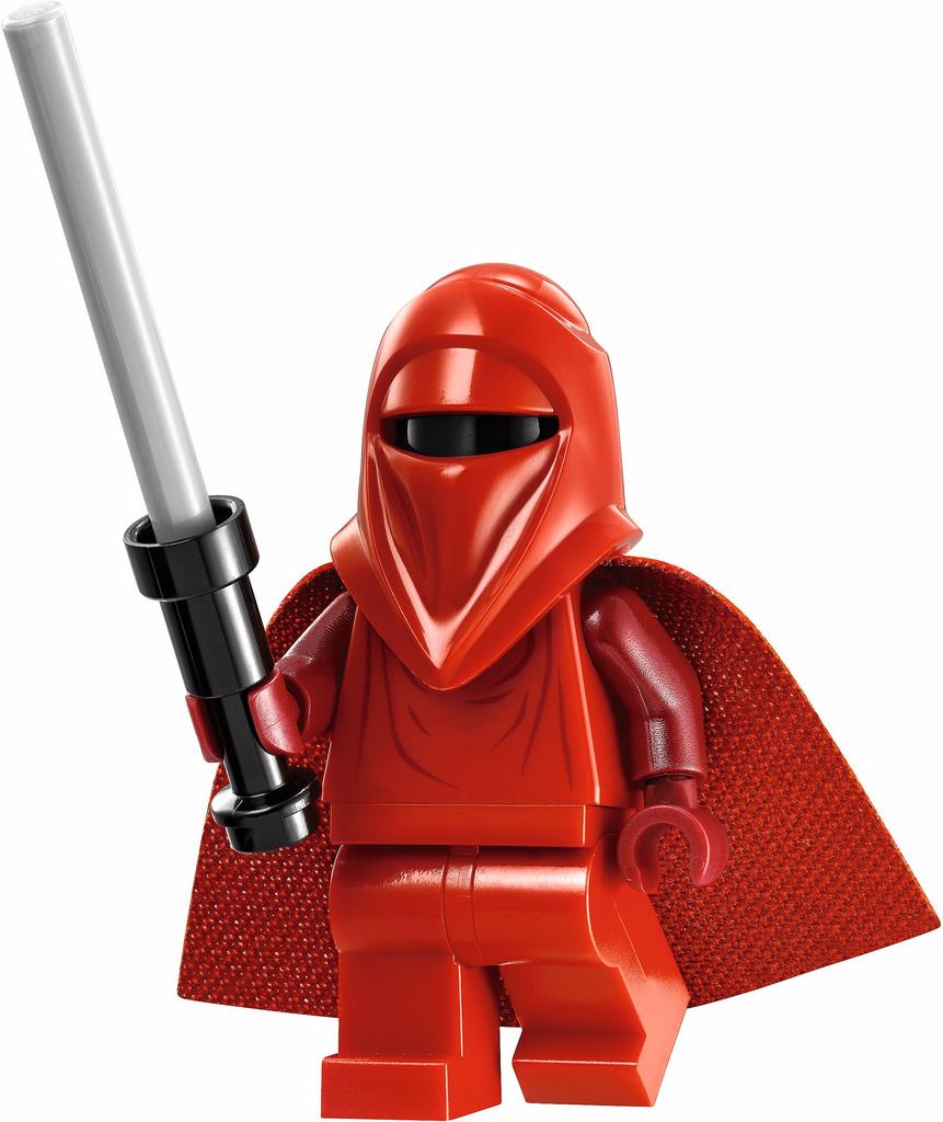 201609_LEGO 75159 Death Star (5)