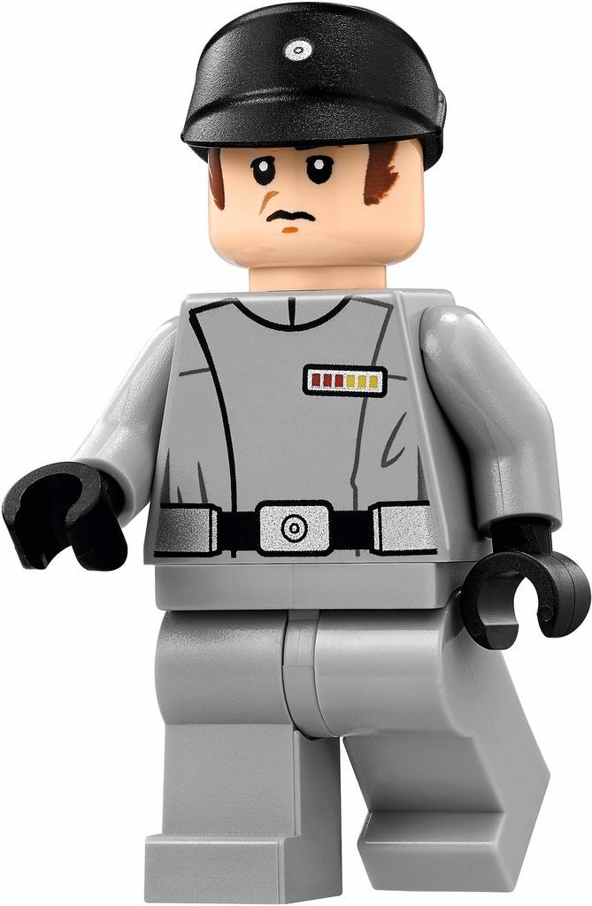 201609_LEGO 75159 Death Star (6)