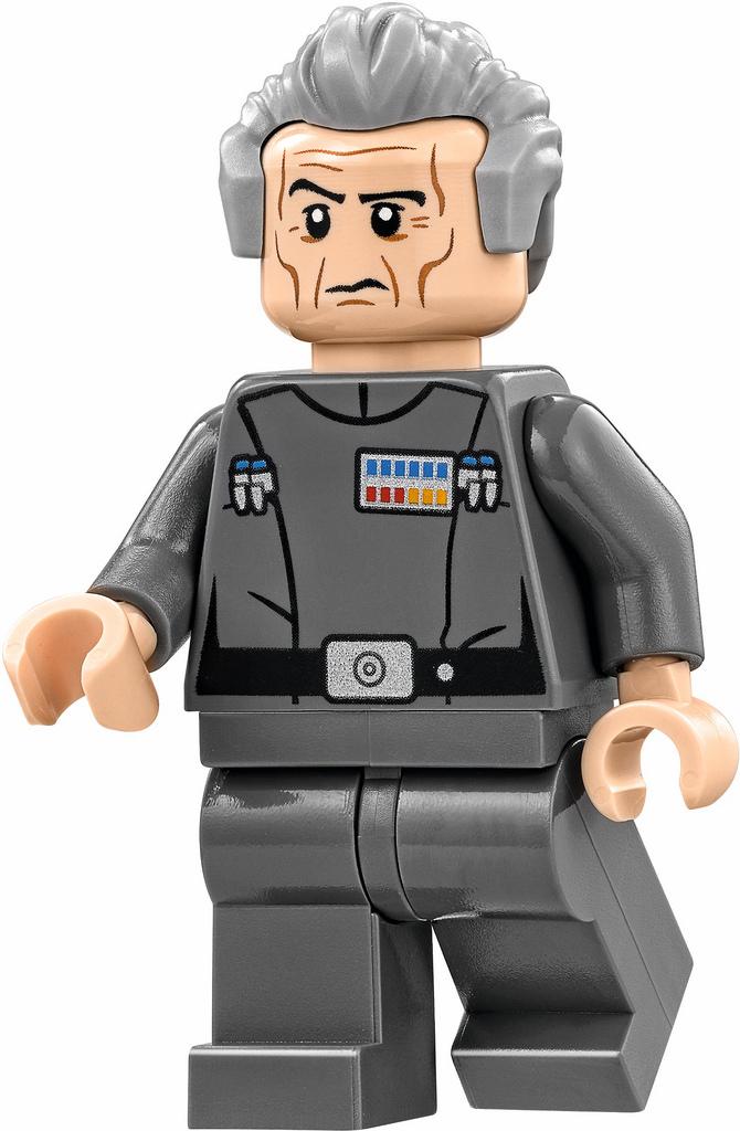 201609_LEGO 75159 Death Star (7)