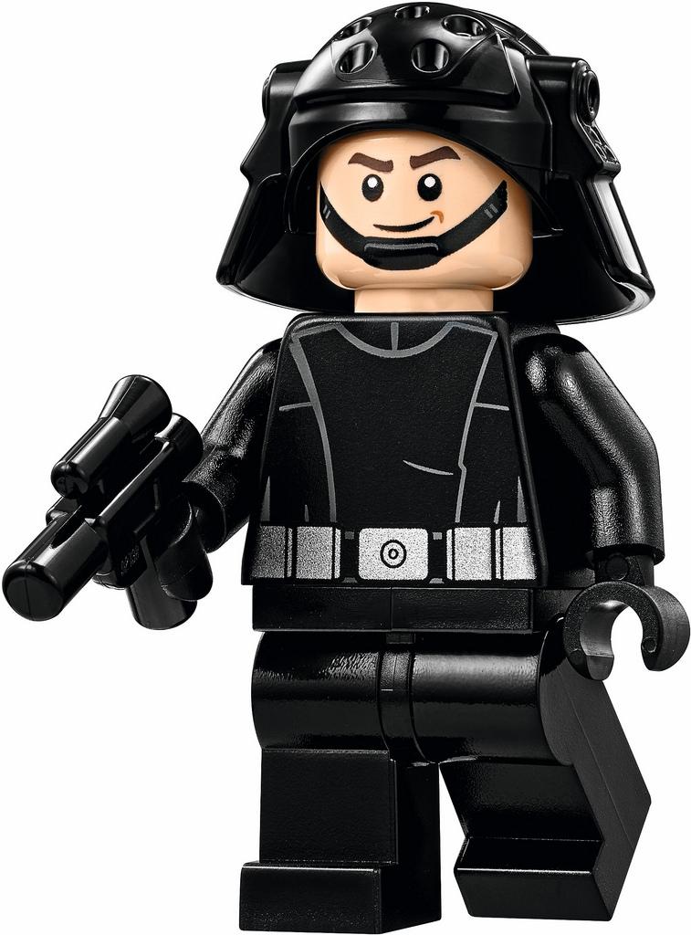 201609_LEGO 75159 Death Star (8)