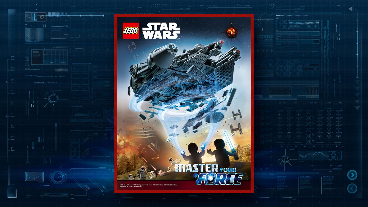 201609_master-your-force-2