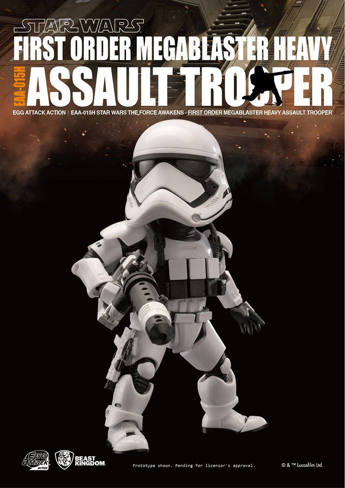 201609_megablaster-heavy-assault-trooper-1
