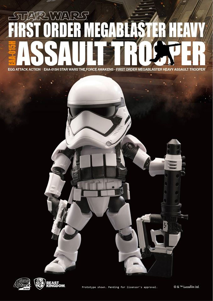 201609_megablaster-heavy-assault-trooper-2