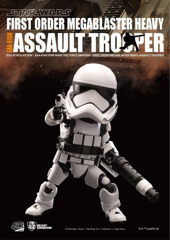 201609_megablaster-heavy-assault-trooper-3