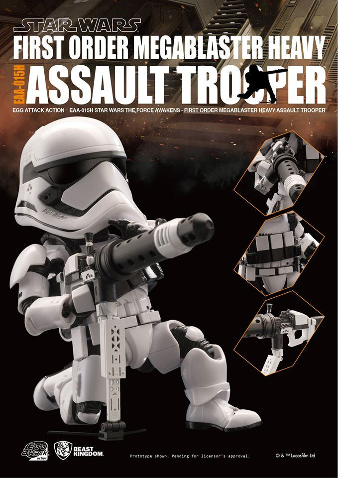 201609_megablaster-heavy-assault-trooper-4