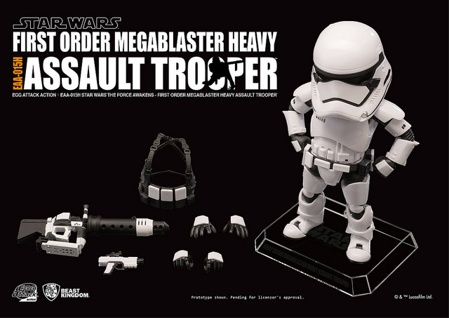 201609_megablaster-heavy-assault-trooper-5
