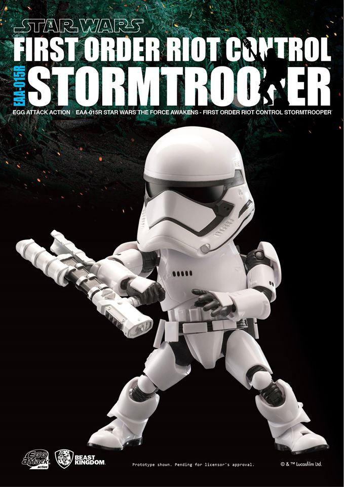 201609_riot-control-stormtrooper-1