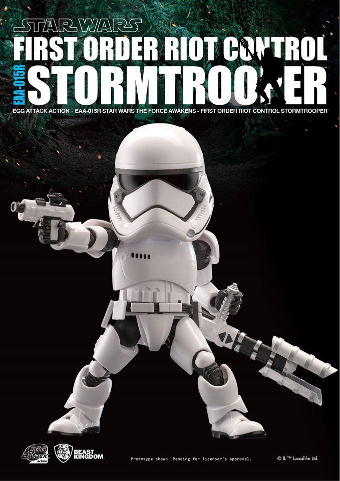 201609_riot-control-stormtrooper-3
