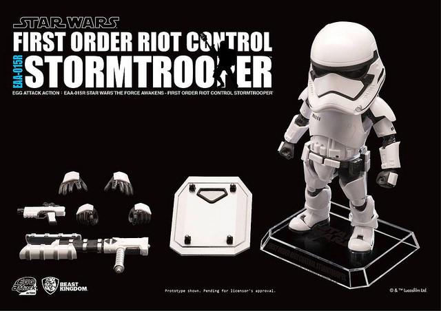201609_riot-control-stormtrooper-4