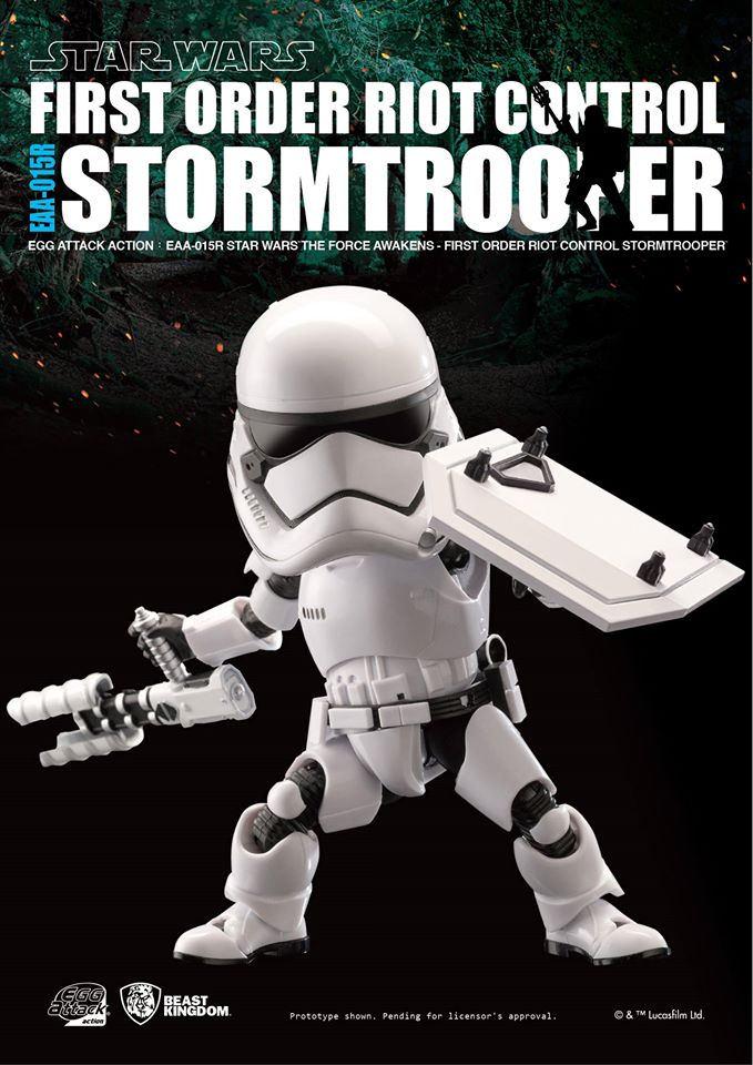 201609_riot-control-stormtrooper-5