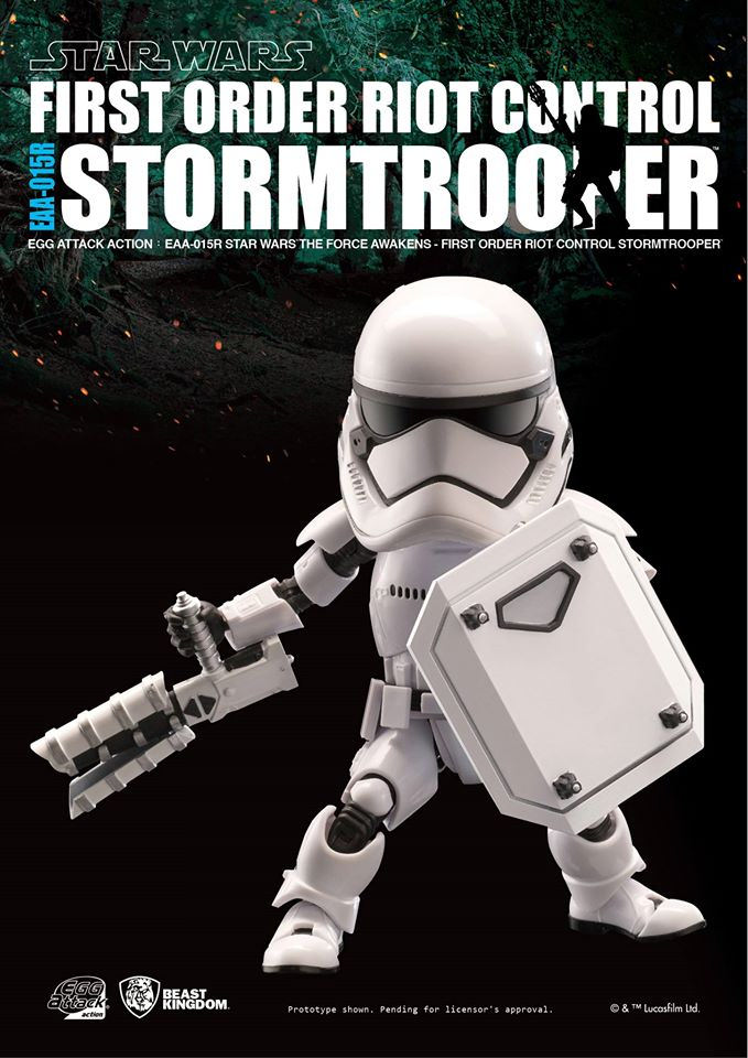 201609_riot-control-stormtrooper-6