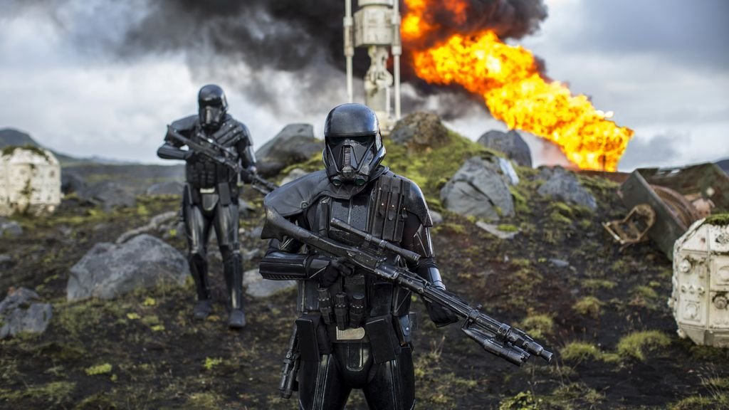 201609_Rogue One (1)